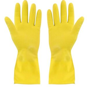 guantes_latex