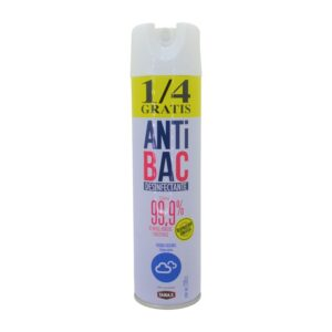 desinfectante antibac Tanax