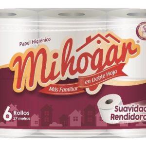 papel-higienico-6x27m-mi-hogar