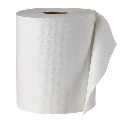 toalla-jumbo-ecom